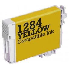 Cartus compatibil Epson T1284