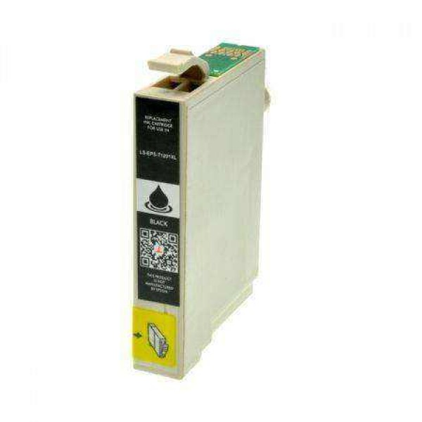 Cartus compatibil Epson T1291