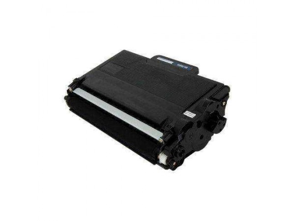 Cartus toner compatibil Brother TN-3480