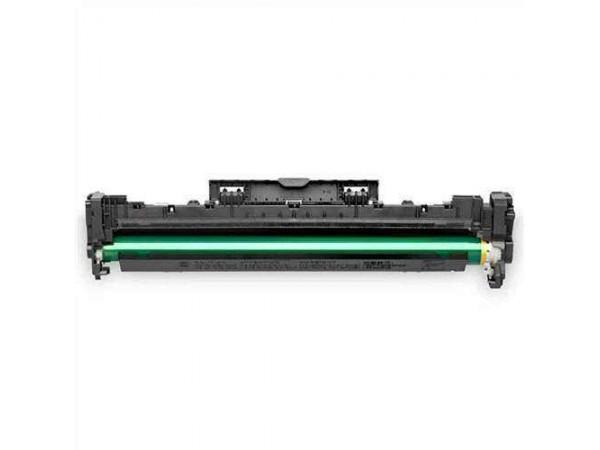 HP CF219 Unitate de imagine compatibila