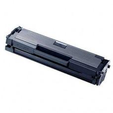 Cartus toner compatibil  Samsung MLT D111L - 2000 pagini