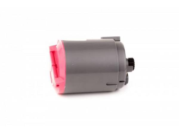 Cartus compatibil Laser Xerox 6100 Magenta