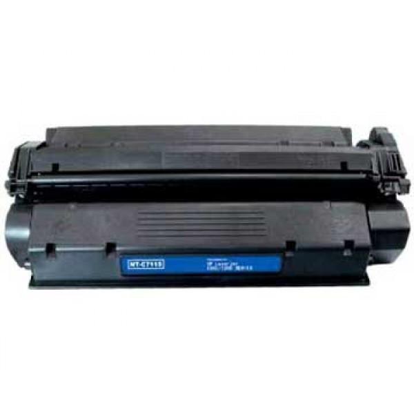 Cartus compatibil HP Q7551A BLACK