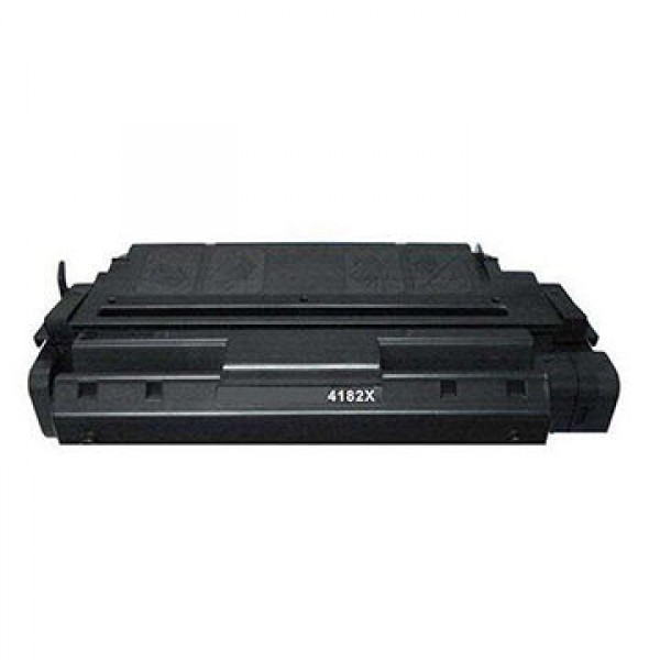 Cartus compatibil HP C4182X BLACK