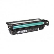 Cartus compatibil HP CE260A BLACK