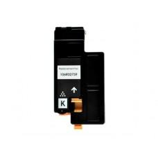 Cartus compatibil SKY Xerox 6020 Black - 106R02763