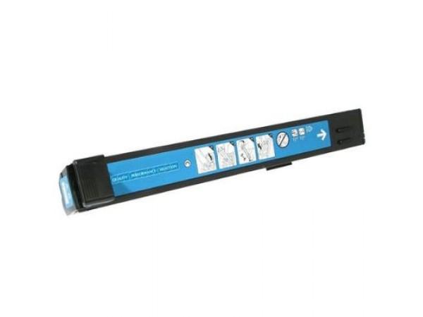 HP CB381a (Cyan) cartus laser compatibil