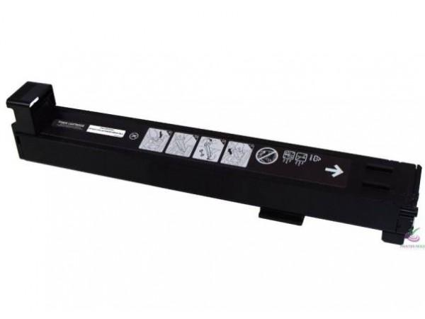 HP CB390a cartus laser compatibil PREMIUM