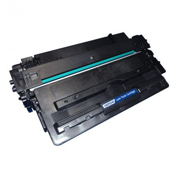 Cartus compatibil HP CF214X