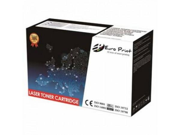 Xerox 7760 Y Cartus Toner Compatibil - 106R01162