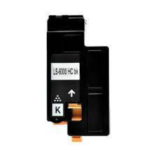 Cartus compatibil Laser Xerox 6140 Cyan