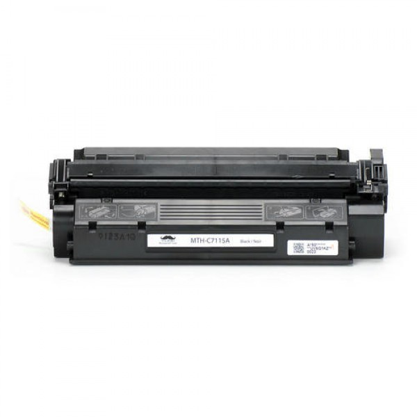 Cartus compatibil HP C7115A
