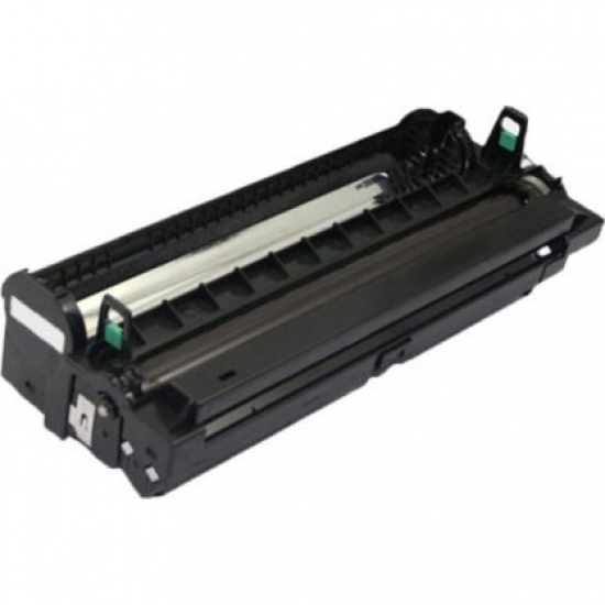 Cartus compatibil panasonic KX-FAD93-DRUM