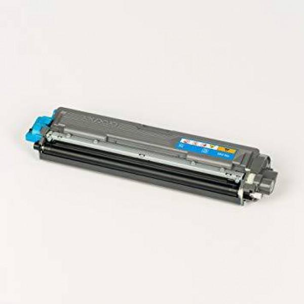 Cartus compatibil Epson T9442C