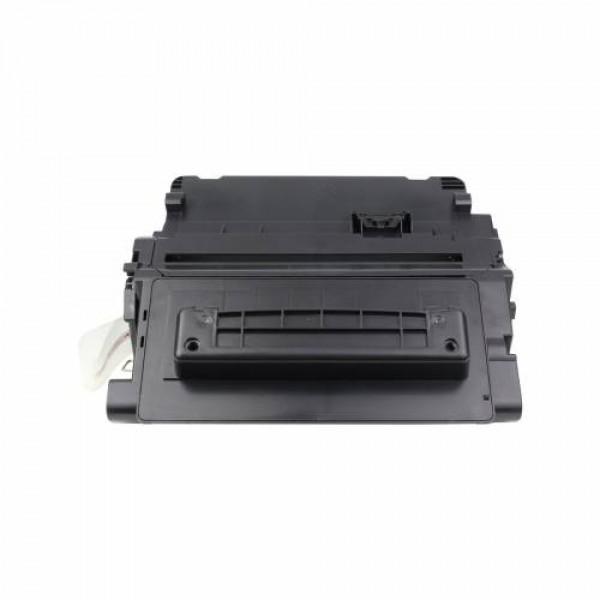 Cartus compatibil HP CC364A BLACK ECO