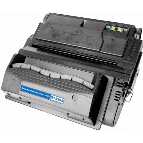 Cartus compatibil HP Q1339A