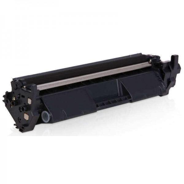 Cartus compatibil HP CF230A ( fara cip )