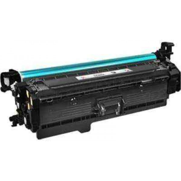 Cartus compatibil HP CF400A