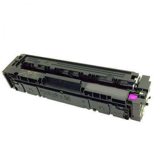 Cartus compatibil HP CF403A