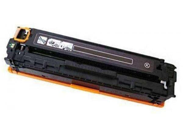 Cartus compatibil HP CF410a