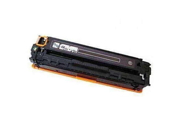 Cartus compatibil HP CF410x