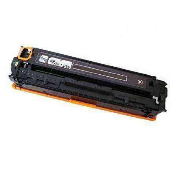 Cartus compatibil HP CF410x