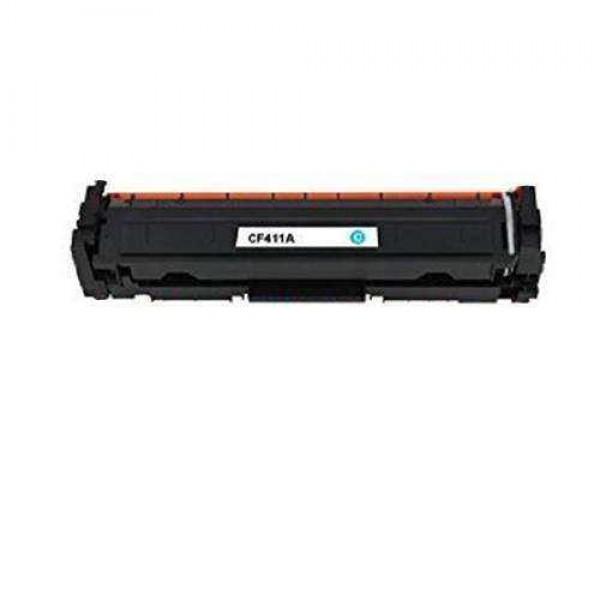 Cartus compatibil HP CF411a