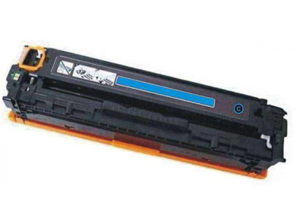 Cartus compatibil HP CF411x