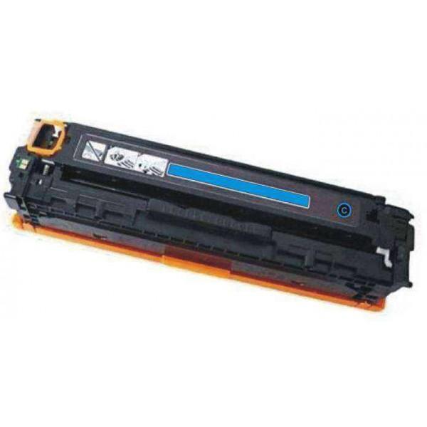 Cartus compatibil HP CF411x