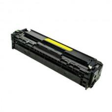 Cartus compatibil HP CF412a