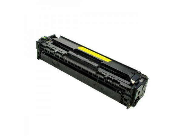 Cartus compatibil HP CF412a