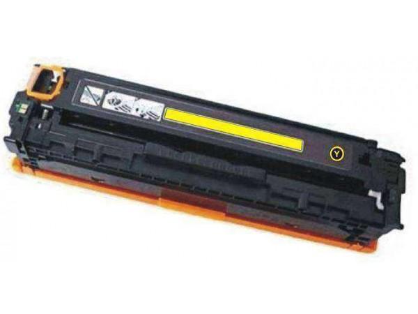 Cartus compatibil HP CF412x
