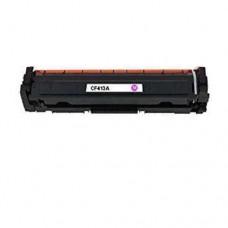 Cartus compatibil HP CF413a