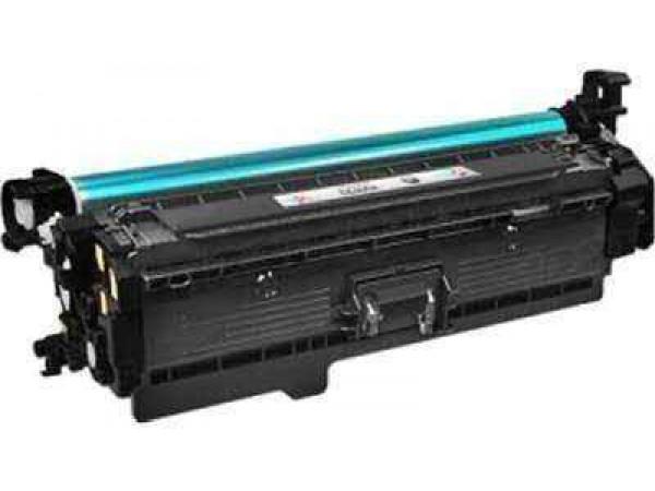 HP CF400A Cartus compatibil Black