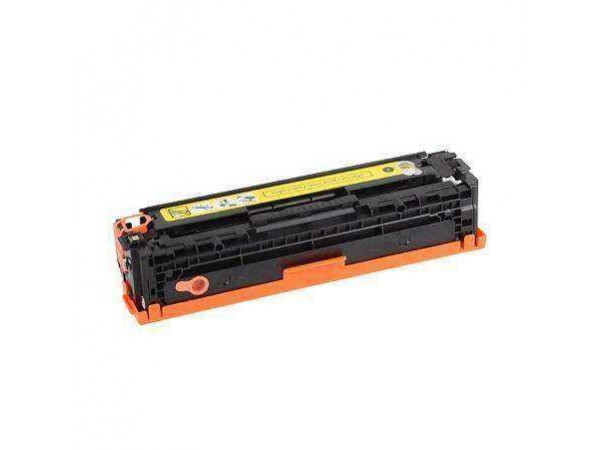 HP CF402A Cartus compatibil  Yellow