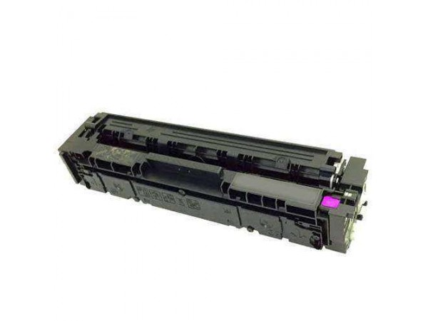 HP CF403A Cartus compatibil Magenta