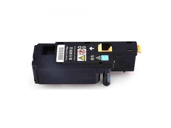 Cartus compatibil Laser Xerox 6000 Cyan
