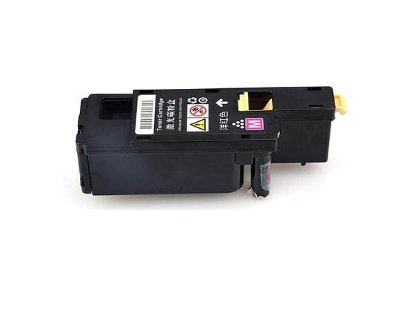 Cartus compatibil Laser Xerox 6000 Magenta
