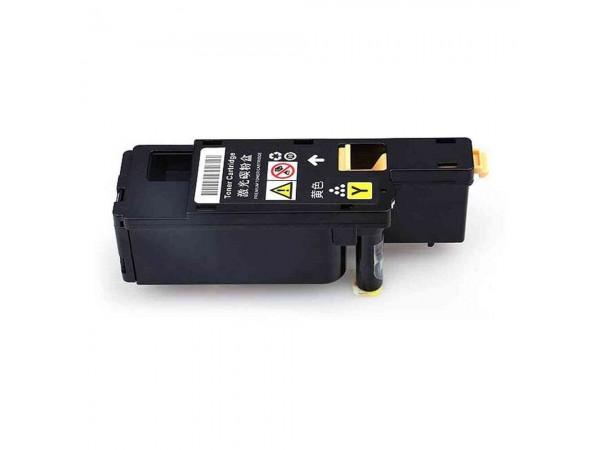 Cartus compatibil Laser Xerox 6000 Yellow