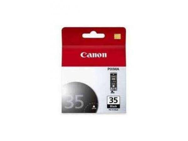 Cartus Original Canon 35