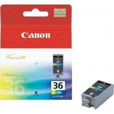 Cartus Original Canon 36 Color