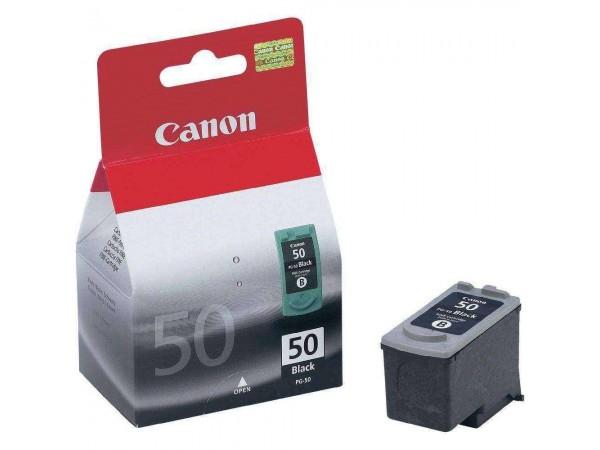 Cartus Original Canon 50