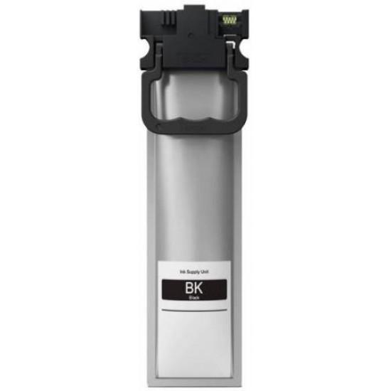 Cartus compatibil Epson T9441BK
