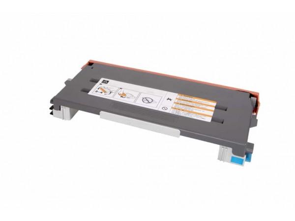 Cartus compatibil Lexmark C500C - C540H1CG