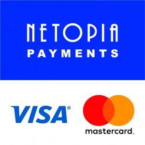 Plata cu Visa si Mastercard