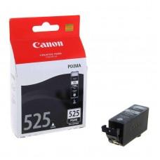 Cartus Original Canon 525 Negru