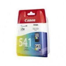 Cartus original Canon 541 Color