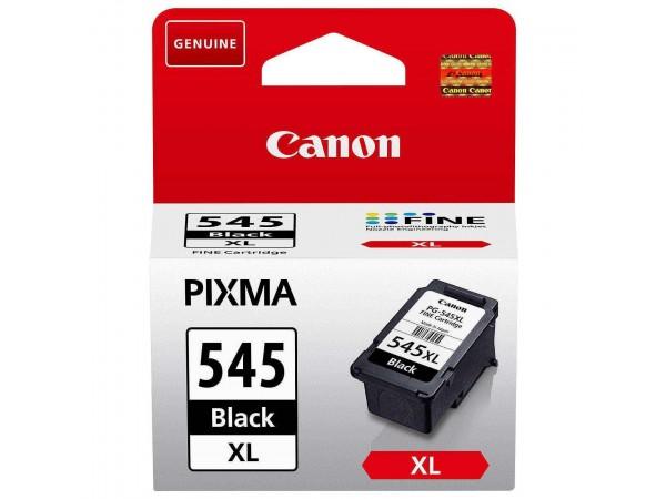 Cartus original Canon 545XL Negru
