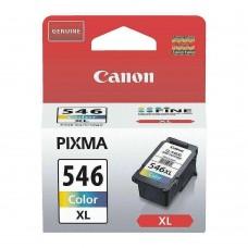 Cartus original Canon 546XL Color