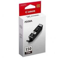 Cartus Original Canon 550 Negru